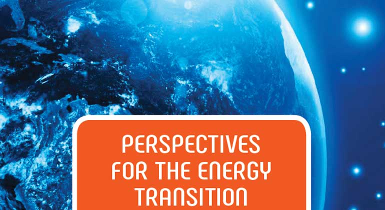 "irena.org | ""Perspectives for the energy transition: Investment needs for a low-carbon energy system"""