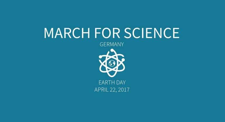 marchforscience.de