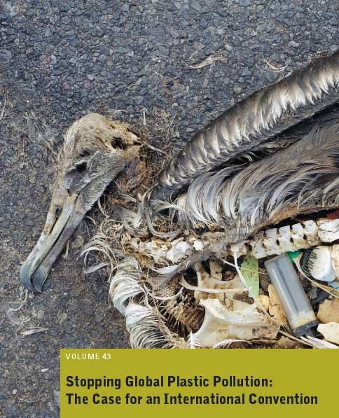 """Heinrich Böll Stiftung 