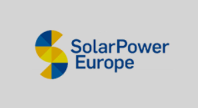 Ten top policy changes to bring forward new solar business models across Europe