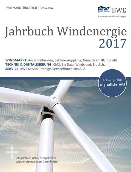 wind-energie.de