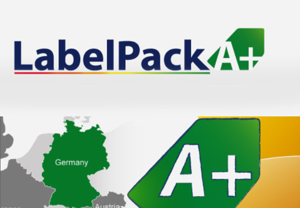 label-pack-a-plus.eu