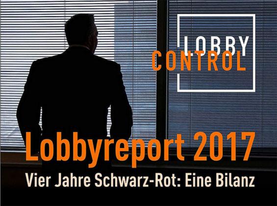 lobbycontrol.de