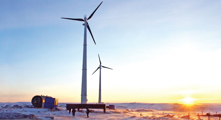 """wwindea.org 