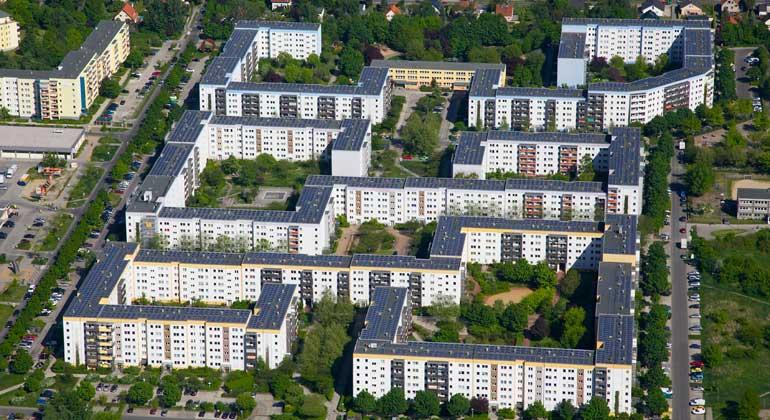 CDU/CSU-Klimakreis will mutige EEG-Novelle