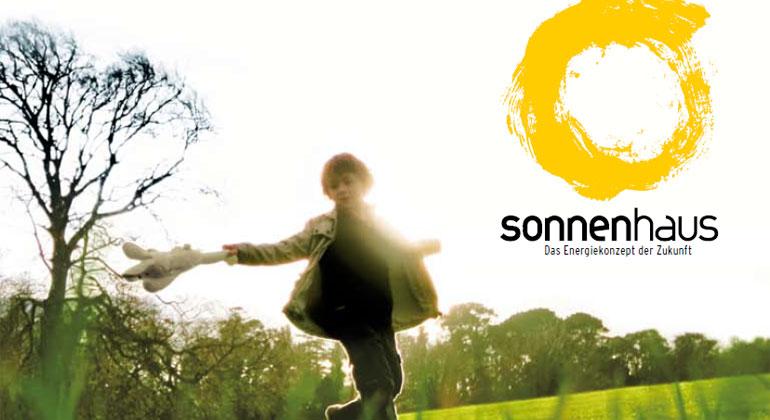 Initiative Sonnenhaus Österreich