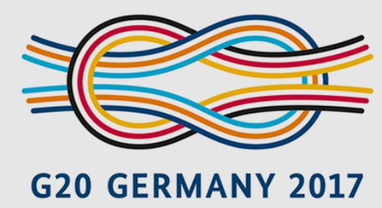 g20.org