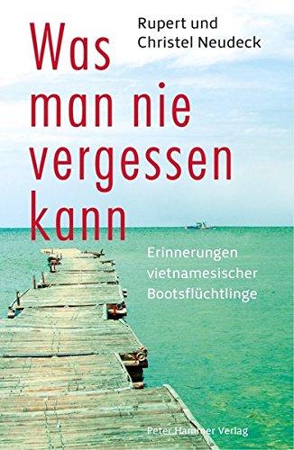 Peter Hammer Verlag 2017