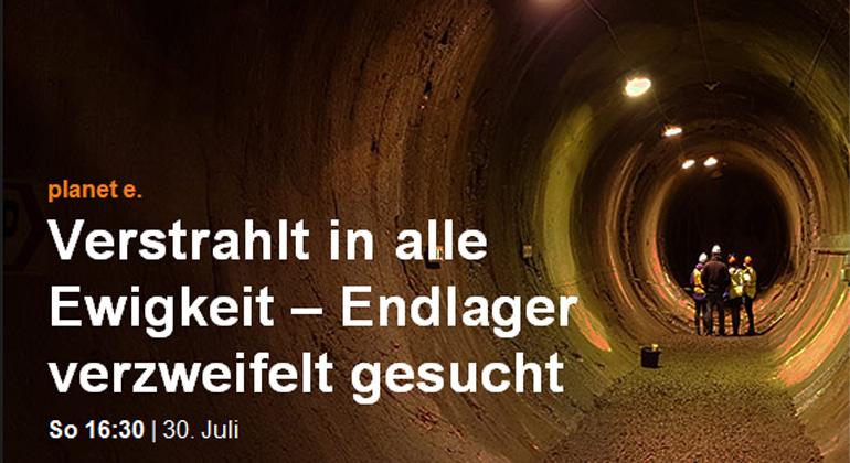 zdf.de/dokumentation/planet-e
