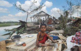 andheri-hilfe.de | Kind in Bangladesh