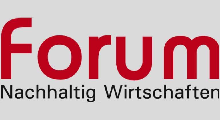 forum-csr.net