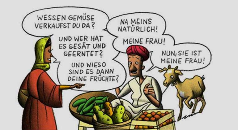 andheri-hilfe.de
