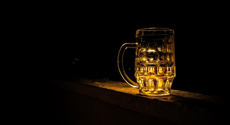 pixabay.com | AgencjaAIAC | Auch diesmal hat das Umweltinistitut in allen untersuchten Bieren Rückstände von Glyphosat nachweisen können. Der Trinkwasser-Grenzwert von 0,1 Mikrogramm pro Liter wird von allen überschritten.