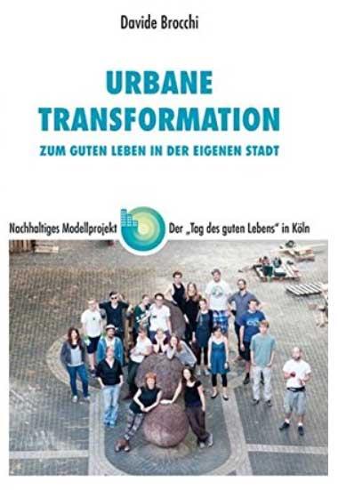 VAS Verlag