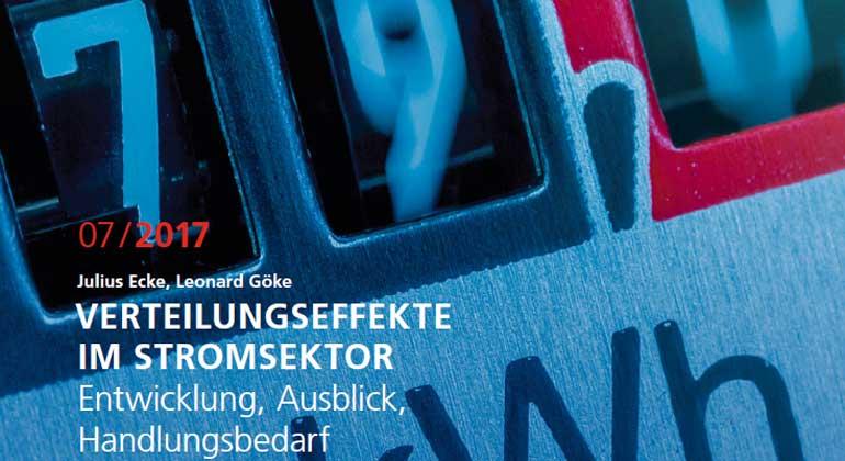 www.fes.de