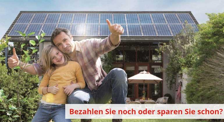 ibc-solar.de   Bares Geld sparen mit Solarstrom und Speicher