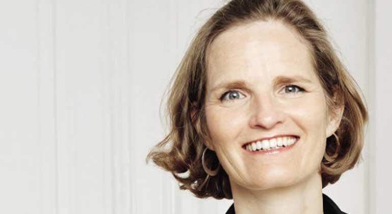 pv-magazine.de | Rechtsanwältin Margarete von Oppen, Partnerin der Kanzlei Arnecke Sibeth