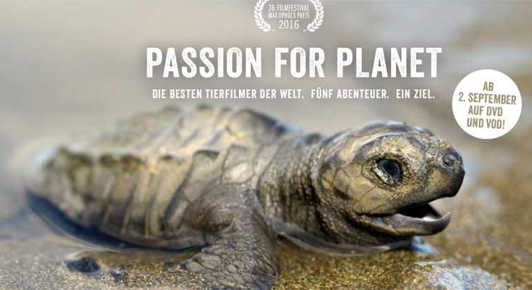 passionforplanet.de