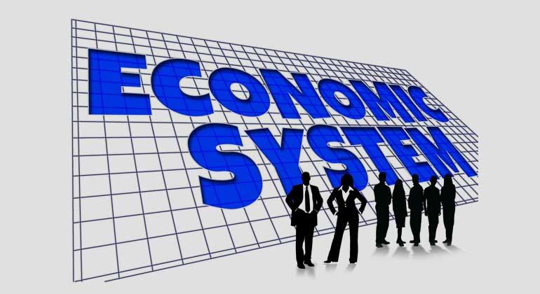 pixabay.com | geralt | Thematisch befasst sich die INSM mit Steuern und Löhnen, Bildung und der Energiewende. Dabei geht es aber weniger um die Arbeitnehmerentlastung, sondern vielmehr darum, die Interessen der Arbeitgeber zu stärken.