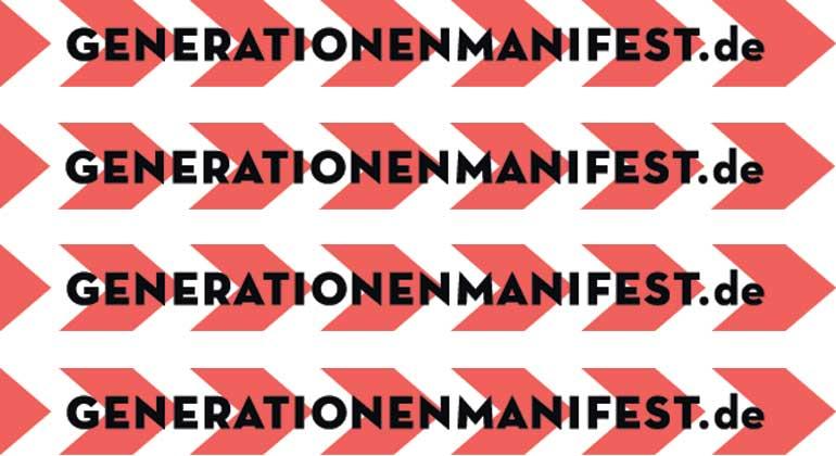 generationenmanifest.de/manifest/
