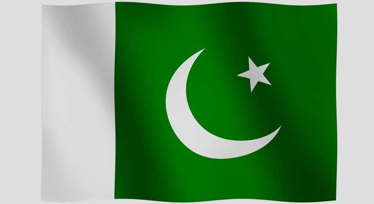 Pakistanischer Solarmarkt: Interessante Marktnischen für europäische Qualitätsanbieter