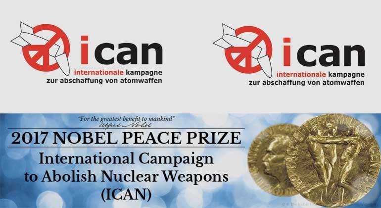 icanw.de   nobelprize.org