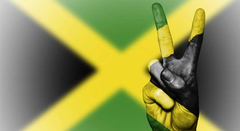 Chance für Jamaika: Kohleausstieg und E-Autos