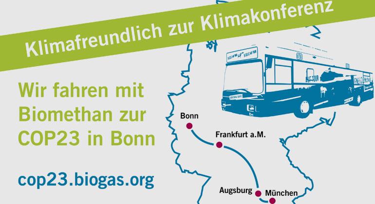 biogas.org