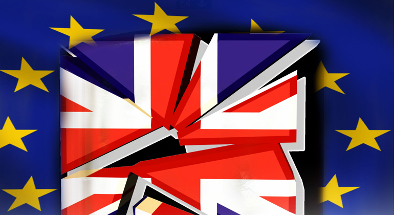How will Brexit impact the energy sector?