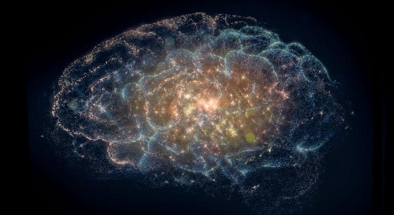 """randomhouse.de/Verlag/Pantheon   David Eaglemann """"The Brain - Die Geschichte in Dir"""""""