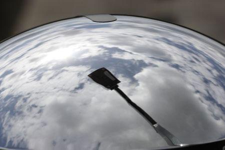 Forschungszentrum Jülich / Ralf-Uwe Limbach | Measuring clouds