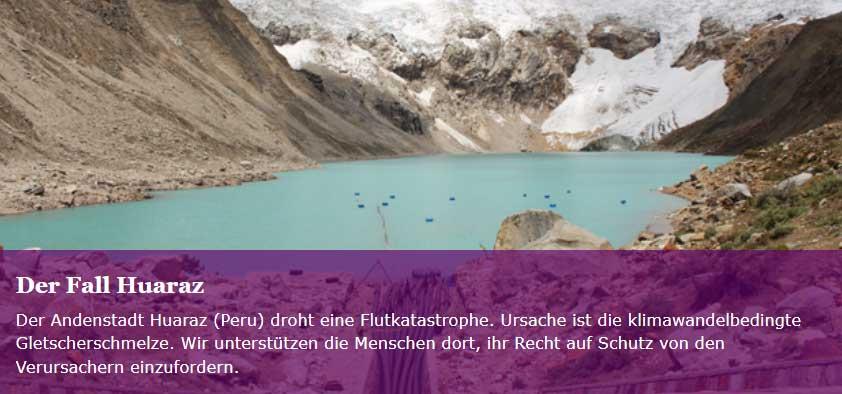 germanwatch.org