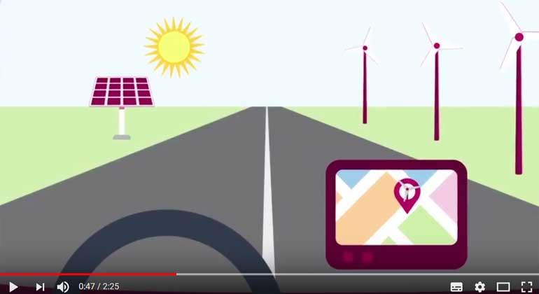 kopernikus-projekte.de   Wie müssen Strom, Gas und Wärme zusammenspielen, damit Haushalte und Industrie immer versorgt sind?