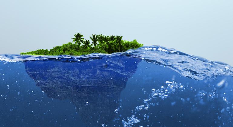 Klimawandel: Mehr als nur nasse Füße