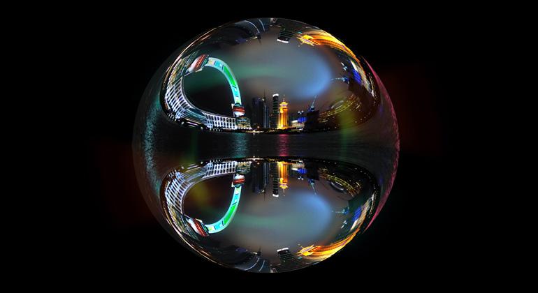 pixabay.com | geralt