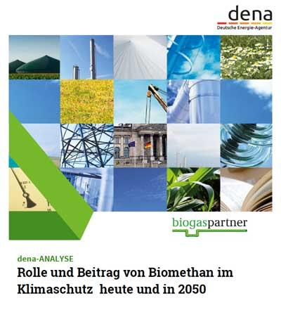 dena.de | Untersuchungen zeigen ein erhebliches Potenzial an nachhaltig nutzbarer Biomasse in Deutschland für den Ausbau der Biomethanproduktion – auch unter Berücksichtigung der Nahrungs- und Futtermittelproduktion sowie der stofflichen Nutzung.