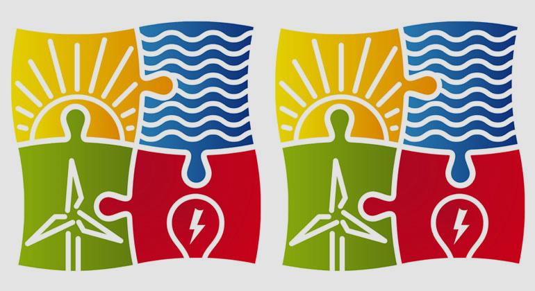 Depositphotos | megastocker | Eine Wende hin zu 100% Erneuerbaren Energien würde die Treibhausgasemissionen im Stromsektor auf null reduzieren und die Energieverluste im Stromsystem drastisch verringern. Zudem würde es 36 Mio. Arbeitsplätze geben, 17 Mio. mehr als heutzutage im Stromsektor beschäftigt sind.