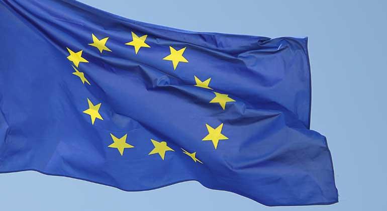 EU-Ministerrat betont Recht auf Eigenerzeugung