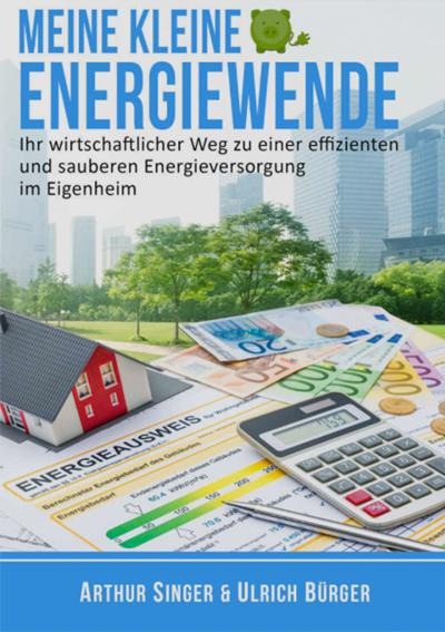 Energiewende-Selbstverlag