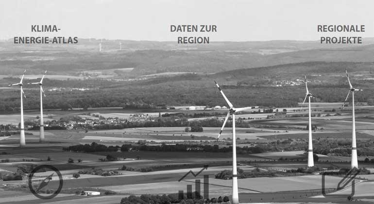 Region FrankfurtRheinMain