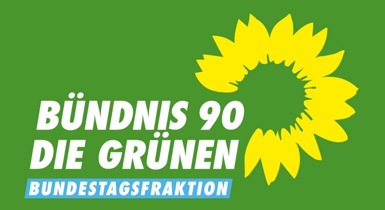 gruene-bundestag.de