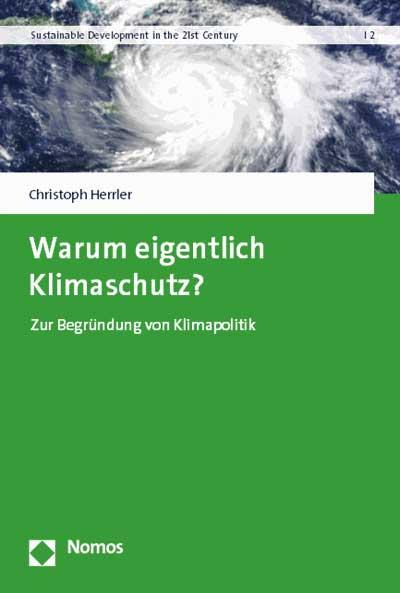 Nomos Verlag