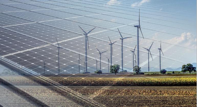 EUROSOLAR | Energiepolitische Handlungsempfehlungen für die 19. Legislaturperiode