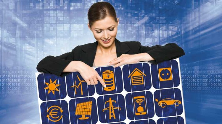 Solar Promotion International GmbH