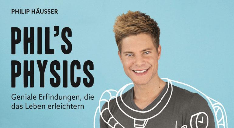 komplett-media.de