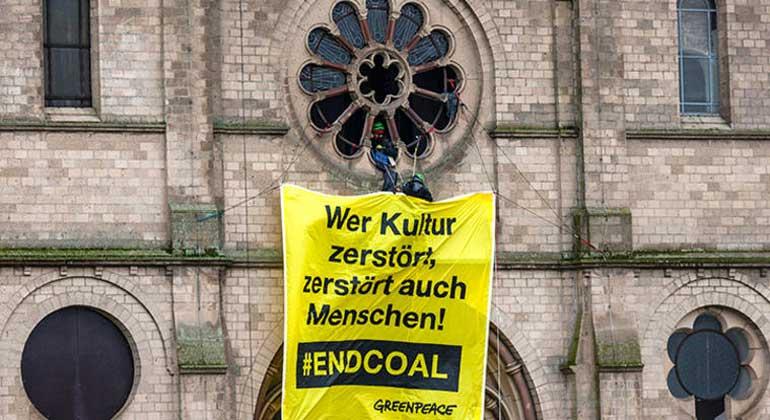 greenpeace.de | Bernd Lauter