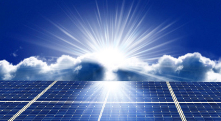 Global Solar Installations Forecast to Reach Approximately 64.7 GW in 2016, Reports Mercom Capital Group