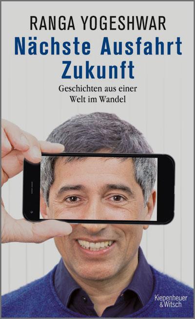Kiepenheuer&Witsch
