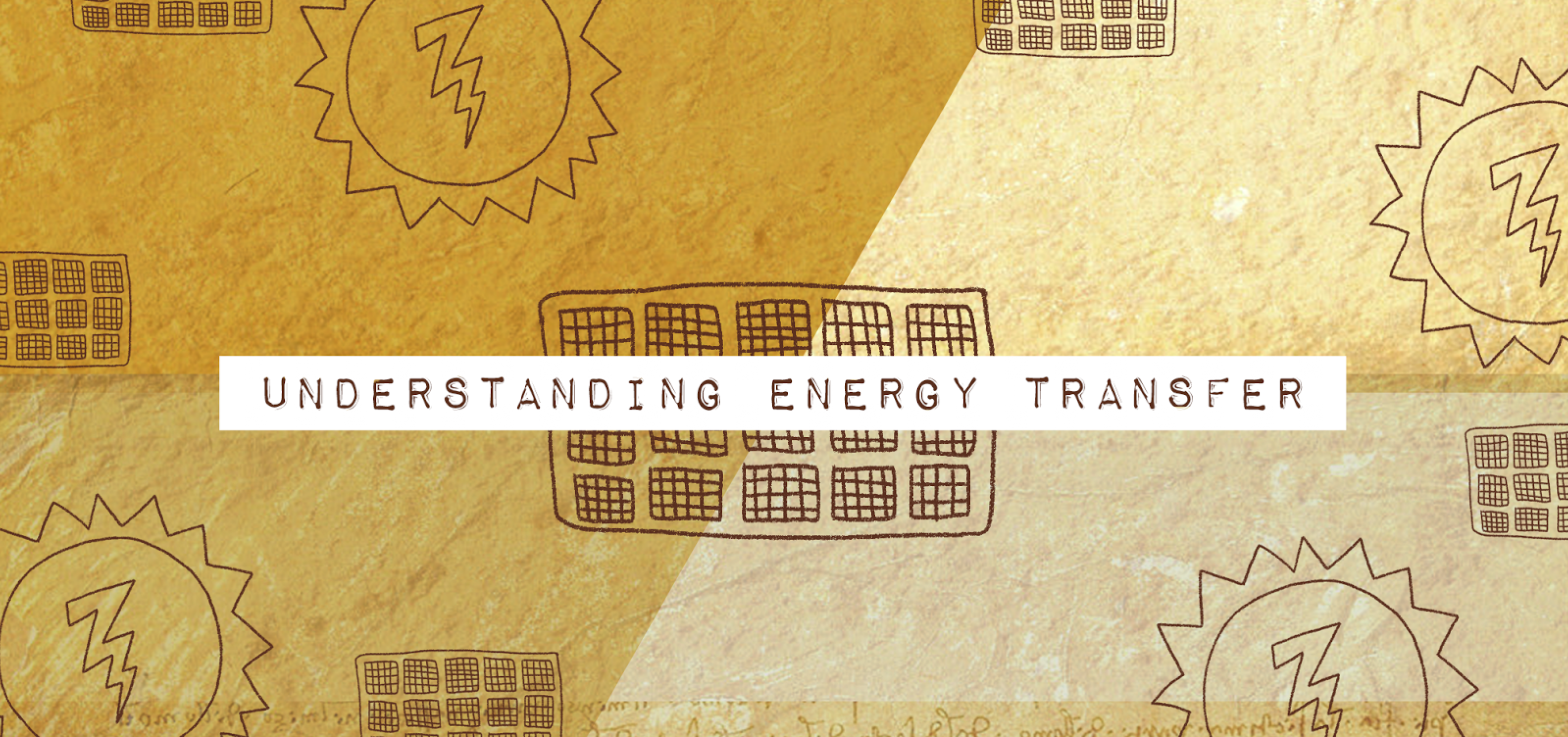 engineering.stanford.edu   Illustration by Stefani Billings   Researchers are developing heat extraction methods to make solar thermal plants more viable.