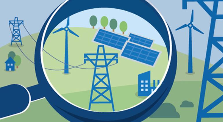 """bmwi.de   Was ist eigentlich das """"Energieforschungsprogramm""""?"""